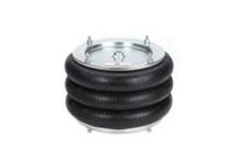 3-fach Balgzylinder Firestone Dunlop-Style Serie