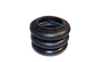 Ersatzbälge für Firestone Balgzylinder