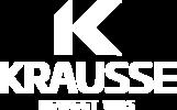 Krausse GmbH