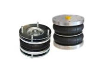 2-fach Blagzylinder Firestone Dunlop-Style Serie