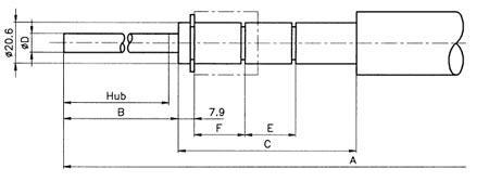 Zu sehen ist eine Abbildung des Deschner SK5000