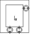 Bild einer technischen Zeichnung