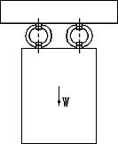 Eine Technische Zeichnung von Zug