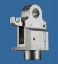 Zu sehen ist ein Bild einer ULA-ST Ultra-Leichtauslösung